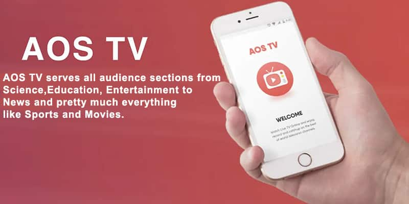 Best Live Net TV Alternatives Which Are Free