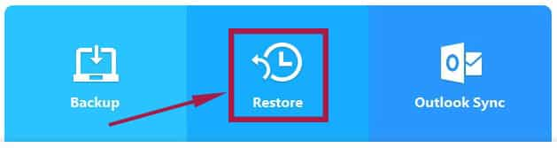 How to Backup and Restore Android Phones or Tablets Data Easily