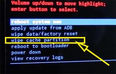Ways To Fix Unfortunately TouchWiz Home Has Stopped Error
