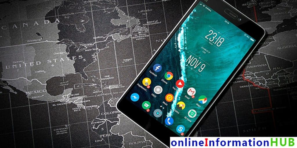 Best Rated Craigslist Apps for Android and iOS