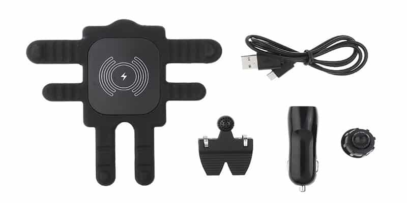 How To Overcome Wireless Car Charger Problem