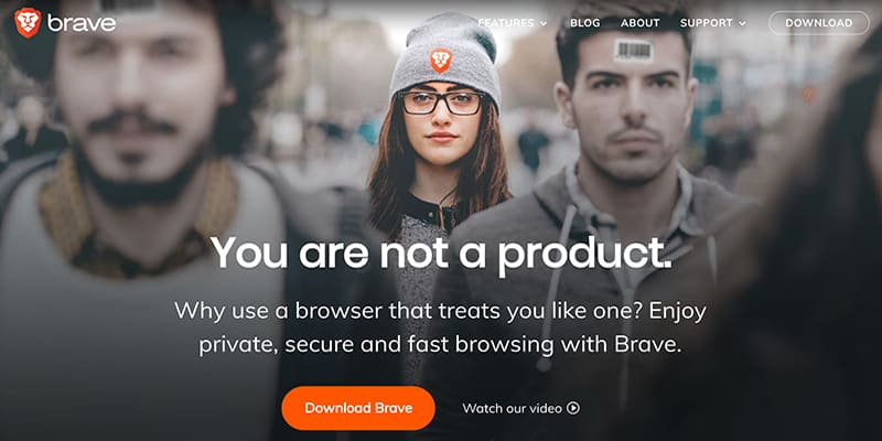 Best Free Fastest Web Browsers For PC