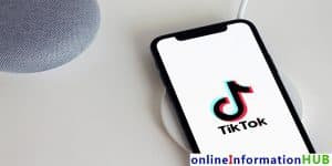 How To Download Music From TikTok On Computer Or Phone