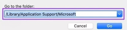 How to Remove Microsoft AutoUpdate From Mac Device
